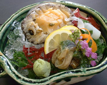 三海の華(サンカイノハナ) - すすきの - 北海道(居酒屋,和食全般,郷土料理・家庭料理,寿司,海鮮料理)-gooグルメ&料理