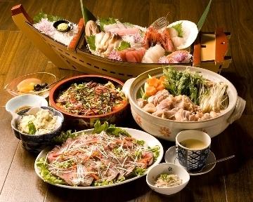 居酒屋 よいしょ(イザカヤヨイショ) - 琴似/八軒 - 北海道(その他(和食),鶏料理・焼き鳥,居酒屋)-gooグルメ&料理