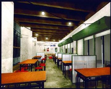 平澤精肉店 札幌本店(ヒラサワセイニクテン サッポロホンテン) - すすきの - 北海道(もつ料理,焼肉,居酒屋)-gooグルメ&料理
