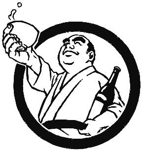 九州居酒屋 西郷酒盛 南3条店(キュウシュウイザカヤサイゴウサカモリ ミナミサンジョウテン) - すすきの - 北海道(郷土料理・家庭料理,居酒屋)-gooグルメ&料理