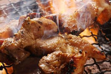 札幌ぶたや ○38(サッポロブタヤマルサンハチ) - すすきの - 北海道(和食全般,しゃぶしゃぶ,焼肉,バイキング(洋食),鍋料理)-gooグルメ&料理
