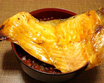 おたる 魚一心 札幌店(オタルウオイッシン サッポロテン) - すすきの - 北海道(居酒屋,海鮮料理)-gooグルメ&料理