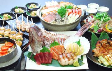 鶏家 とことん 東札幌店