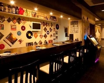居酒屋 むかしばなし(イザカヤムカシバナシ) - 厚別 - 北海道(海鮮料理,居酒屋)-gooグルメ&料理