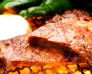 焼肉レストラン プライム
