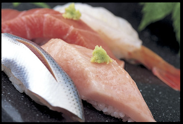 鮨 竜(スシタツ) - すすきの - 北海道(寿司)-gooグルメ&料理