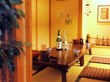 北の喰処 ふじ蔵(キタノクイドコロフジクラ) - すすきの - 北海道(海鮮料理,郷土料理・家庭料理,居酒屋)-gooグルメ&料理