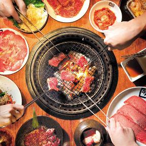 牛角 苫小牧店(ギュウカク トマコマイテン) - 苫小牧/室蘭 - 北海道(焼肉)-gooグルメ&料理