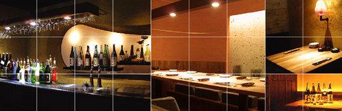 北の和食 なかなか(キタノワショクナカナカ) - すすきの - 北海道(郷土料理・家庭料理,懐石料理・会席料理,和食全般,創作料理(和食))-gooグルメ&料理
