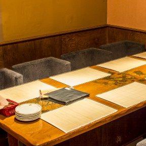つき灯り(ツキアカリ) - 大通公園周辺 - 北海道(居酒屋)-gooグルメ&料理