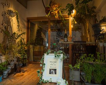 山猫バル(ヤマネコバル) - 札幌駅周辺 - 北海道(その他(お酒),バー・バル)-gooグルメ&料理
