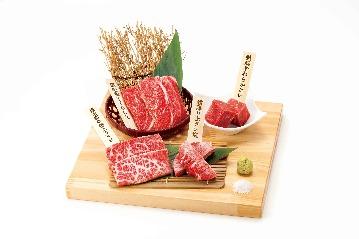 炭火焼肉 牛角 厚別店(スミビヤキニクギュウカク アツベツテン) - 厚別 - 北海道(居酒屋,韓国料理,焼肉)-gooグルメ&料理