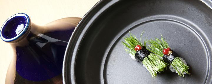 寿し 関口(スシセキグチ) - すすきの - 北海道(寿司,海鮮料理)-gooグルメ&料理