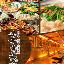 もつ串・地鶏 芋の華本店