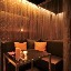 Wall Bar Dining札幌南3条駅前通り店