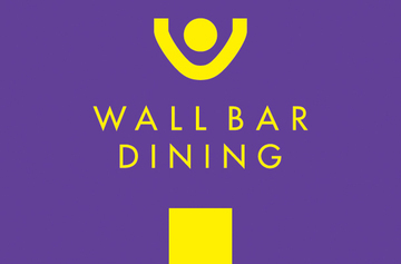 Wall Bar Dining 札幌南3条駅前通り店(ウォールバーダイニング サッポロミナミサンジョウエキマエドオリテン) - すすきの - 北海道(バイキング(洋食),バー・バル)-gooグルメ&料理