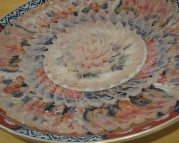 札幌ふぐ料理専門店 ふくの家たなか(サッポロフグリョウリセンモンテンフクノヤタナカ) - すすきの - 北海道(ふぐ・すっぽん)-gooグルメ&料理