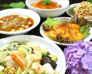 BOX CAFE(ボックスカフェ) - 旭川/上川 - 北海道(無国籍料理,パーティースペース・宴会場,アミューズメントレストラン)-gooグルメ&料理