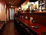 旬菜 てる(シュンサイテル) - 琴似/八軒 - 北海道(その他(和食),海鮮料理,居酒屋)-gooグルメ&料理