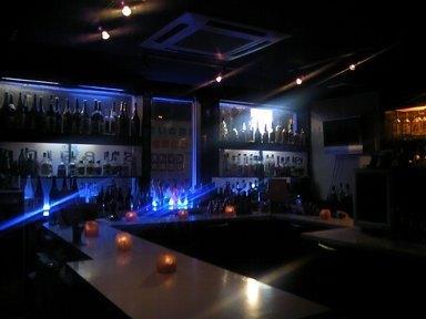 BAR SUBSIDE(バーサブサイド) - 琴似/八軒 - 北海道(バー・バル,その他(お酒))-gooグルメ&料理