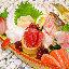 活菜旬魚 さんかい八軒店