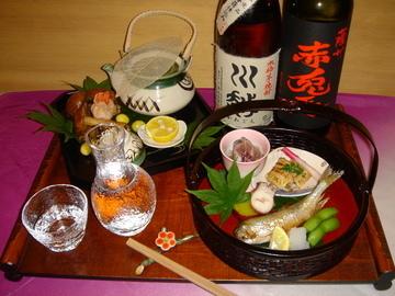 割烹 いそ田(カッポウイソダ) - すすきの - 北海道(海鮮料理,郷土料理・家庭料理,その他(和食),和食全般,懐石料理・会席料理)-gooグルメ&料理
