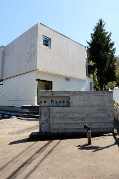 Le Musee(ルミュゼ) - 桑園/円山/伏見 - 北海道(フランス料理)-gooグルメ&料理