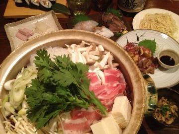 晩屋すだち(バンヤスダチ) - すすきの - 北海道(郷土料理・家庭料理,居酒屋)-gooグルメ&料理