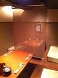 創作居酒屋 小樽 海風(ソウサクイザカヤオタルウミカゼ) - すすきの - 北海道(ふぐ・すっぽん,居酒屋)-gooグルメ&料理