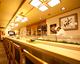誠寿司本店