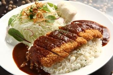 cafe SAKURA(カフェサクラ) - 手稲/宮の沢/西野 - 北海道(洋食,カフェ,喫茶店・軽食,欧風料理)-gooグルメ&料理