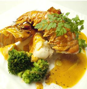 OSTERIA BAVA バーヴァ(オステリアバーヴァ) - すすきの - 北海道(その他(お酒),海鮮料理,パーティースペース・宴会場,イタリア料理,居酒屋)-gooグルメ&料理