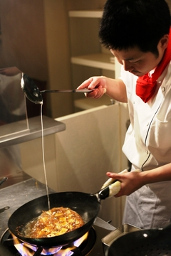 アジアンバール COTA(アジアンバールコタ) - すすきの - 北海道(タイ料理,ベトナム料理,韓国料理,居酒屋,その他(アジア・エスニック))-gooグルメ&料理
