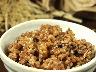 デトックス効果◎!話題の「酵素玄米」が食べれます。