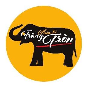 ASIA-TEI Trang Tron(アジアテイ トラン トロン)(アジアテイトラントロン) - すすきの - 北海道(その他(アジア・エスニック),鍋料理,居酒屋)-gooグルメ&料理