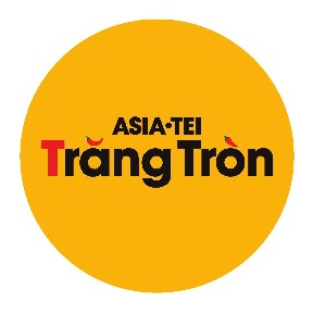 ASIA-TEI Trang Tron(アジアテイ トラン トロン)
