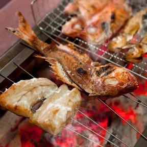 五聚富(ゴシップ) - 函館/渡島 - 北海道(居酒屋,バイキング(洋食),海鮮料理)-gooグルメ&料理