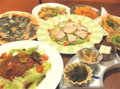 琉球酒場りっかりっか(リュウキュウサカバリッカリッカ) - すすきの - 北海道(居酒屋,郷土料理・家庭料理,沖縄料理)-gooグルメ&料理