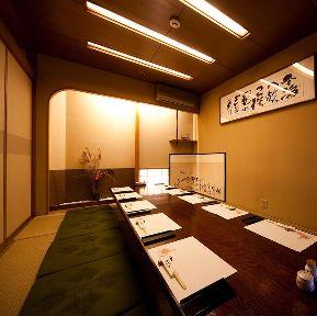 海鮮居酒屋 なむら 本店(カイセンイザカヤナムラ ホンテン) - すすきの - 北海道(居酒屋)-gooグルメ&料理