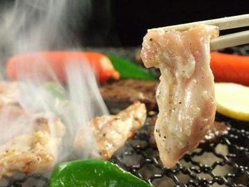 おまる商店(オマルショウテン) - すすきの - 北海道(居酒屋,イタリア料理,焼肉)-gooグルメ&料理
