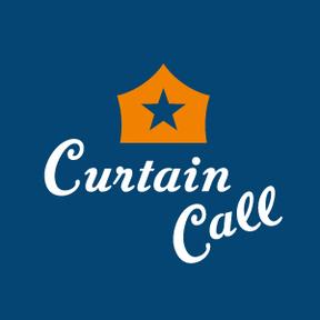 CURTAIN CALL(カーテンコール) - すすきの - 北海道(パスタ・ピザ,カレー,無国籍料理,欧風料理,バー・バル)-gooグルメ&料理