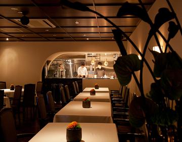 黒島(クロシマ) - すすきの - 北海道(フランス料理)-gooグルメ&料理