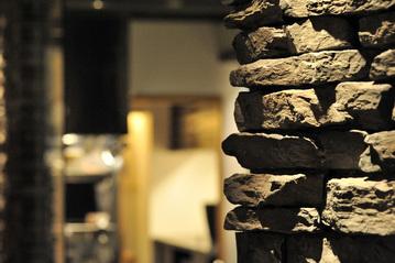 れざん(レザン) - すすきの - 北海道(イタリア料理,フランス料理,その他(お酒))-gooグルメ&料理