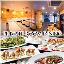 DINING BIG ECHOすすきの南三条店