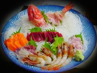 小樽料理 海月(オタルリョウリクラゲ) - 小樽/後志 - 北海道(居酒屋,寿司,海鮮料理)-gooグルメ&料理