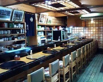 割烹魚清(カッポウウオセイ) - 函館/渡島 - 北海道(和食全般,割烹・料亭・小料理)-gooグルメ&料理