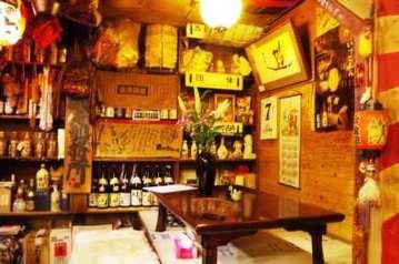 居酒屋 山吹(イザカヤヤマブキ) - 函館/渡島 - 北海道(海鮮料理,居酒屋)-gooグルメ&料理