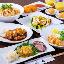 中国菜 膳房