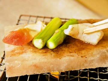 双子山しょうじ(フタゴヤマショウジ) - すすきの - 北海道(郷土料理・家庭料理,かに・えび,海鮮料理)-gooグルメ&料理