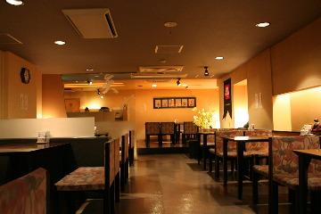 レストラン矢野(レストランヤノ) - 函館/渡島 - 北海道(割烹・料亭・小料理,懐石料理・会席料理,和食全般)-gooグルメ&料理